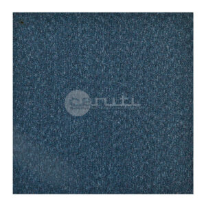 pavimento-moquette-quadrotte-blu-melange