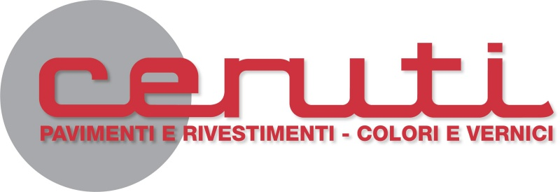 ceruti-logo-sito