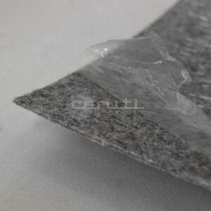 copripavimento-pellicola-trasparente-removibile