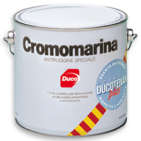 cromomarina antiruggine duco