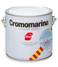 cromomarina antiruggine duco