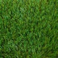 erba-verde-sintetica-terrazzi-giardini-offerta-stock