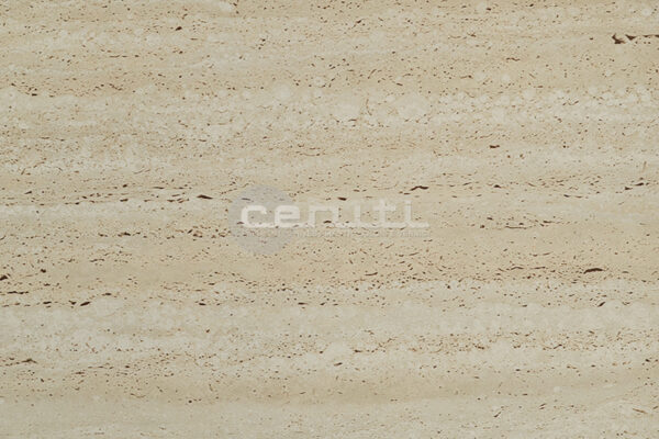 pavimento-lvc-piastre-gerflor