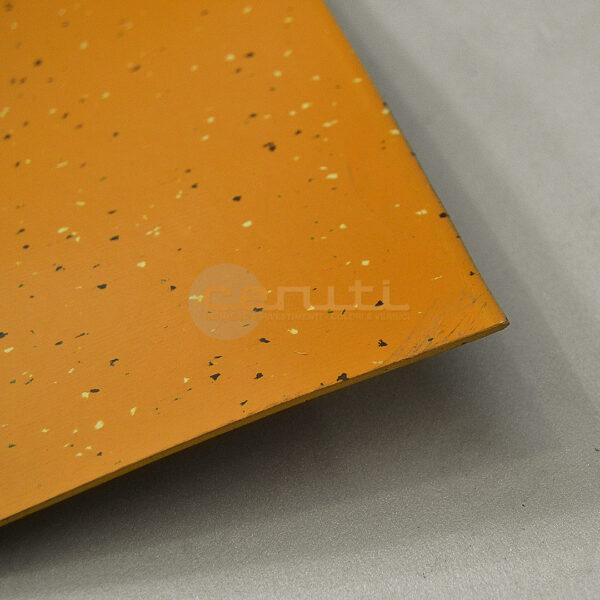 artigo-granito-gomma-arancione-granulata-