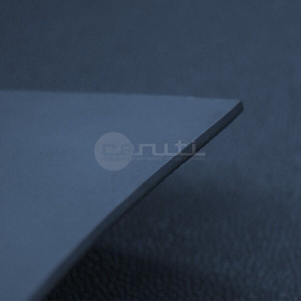 pavimento-gomma-blu-goffrata-sp.2.5mm
