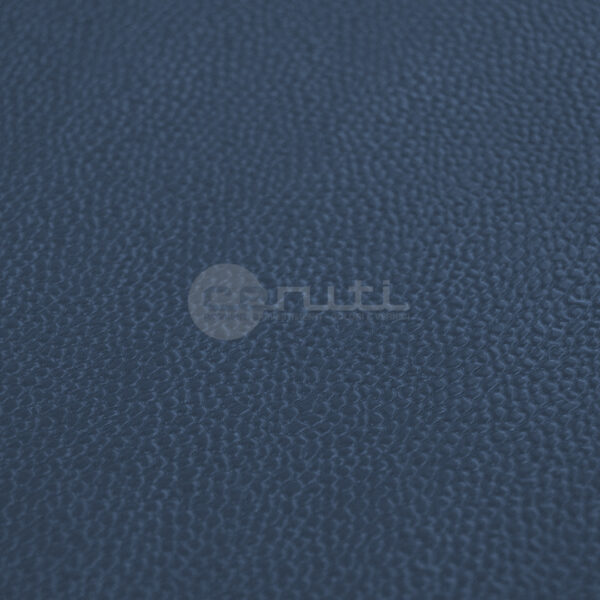 Pavimento-gomma-goffrata-blu