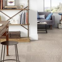 LVT-starfloor-click-30-scandinave-wood-beige-ambientata
