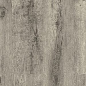 Laminato Long Boards 932 Heritage grey oak