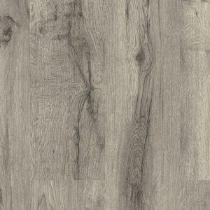Laminato Long Boards 932 Heritage grey oak
