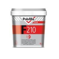 Stucco riempitivo polyfilla F210