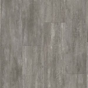 Pavimento adesivo Gerflor colore grigio