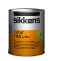 sikkens-cetol-hls-plus impregrante fondo per esterno