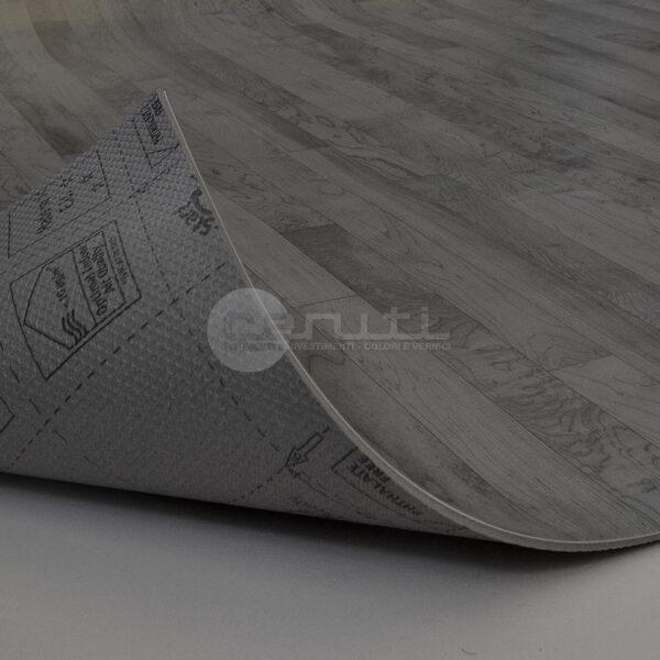 pvc-omnisports-tarkett-maple-grey-dettaglio