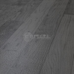 pvc-omnisports-tarkett-maple-grey