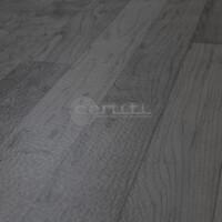 pvc-omnisports-tarkett-maple-grey