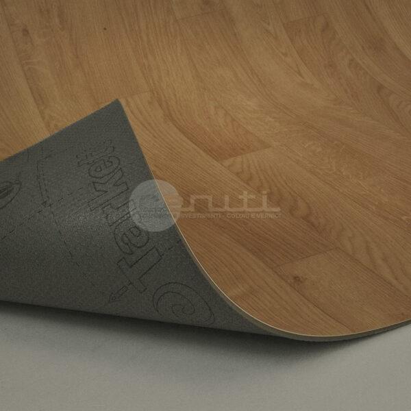 PVC-tarkett-omnisports-wood-classic-oak-dettaglio