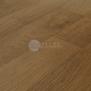 PVC-tarkett-omnisports-wood-classic-oak