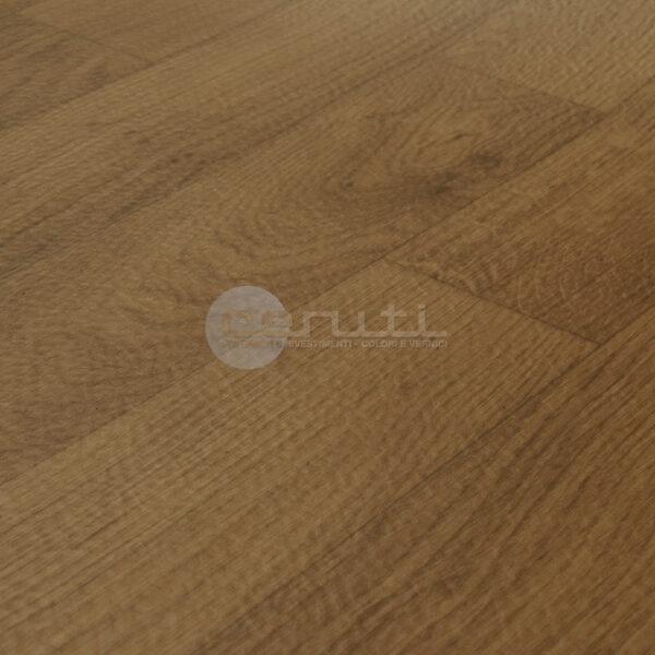 PVC-tarkett-omnisports-wood-classic-oak