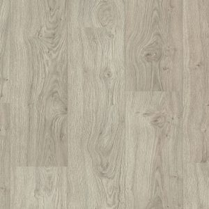 Tarkett Woodstock pavimento in laminato
