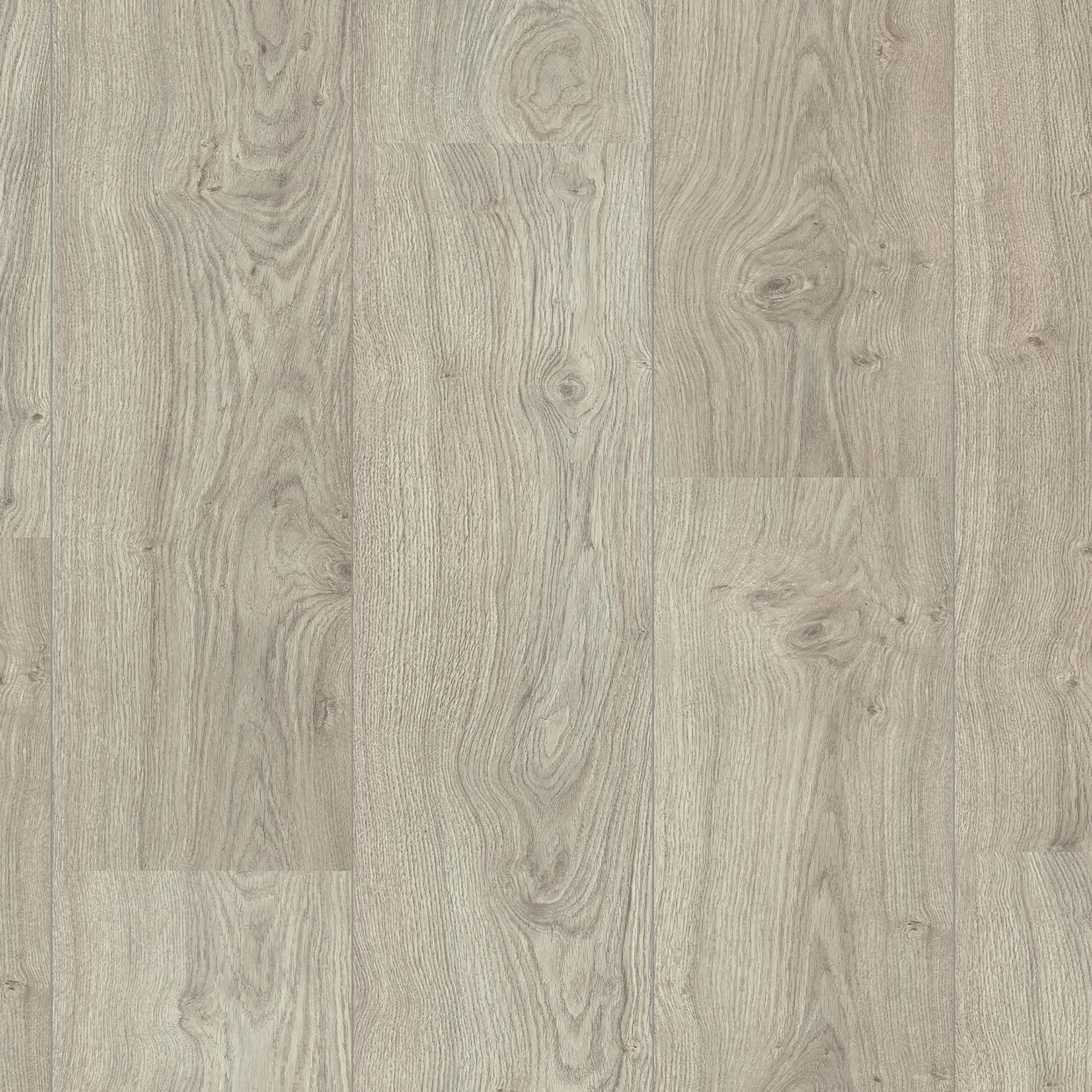 Pavimenti In Pvc Ad Incastro tarkett - woodstock 832 laminato sp. 8 mm (prezzo a scatola da mq. 2,005)