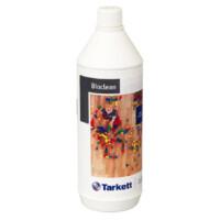Tarkett Bioclean detergente per parquet e laminati