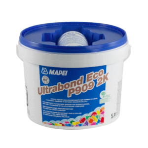 Ultrabond-eco-p9092k-mapei-adesivo-parquet