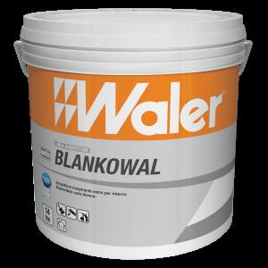 Waler - Blankowal - lt. 14