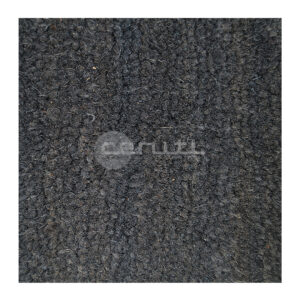 zerbino-cocco-ingresso-grigio
