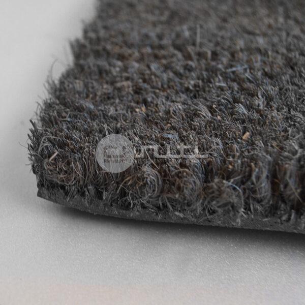 Zerbino-cocco-grigio-dettaglio