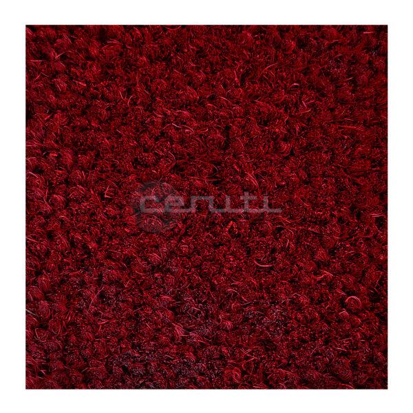zerbino-cocco-colorato-rosso