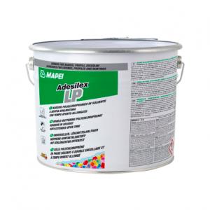 Mapei - Adesilex LP - fustino da 5 kg