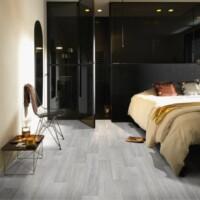 pavimento laminato easy line 731 grey pure oak