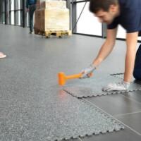gerflor-GTI-MAX-connect-pavimento-piastre