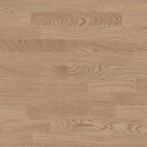 Bauwerk - Triopark - Rovere Farina 3 strip - sp. 14 mm  ( prezzo a scatola da 2,84 mq)