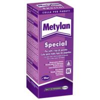 Colla Per pareti Henkel Metylan Special