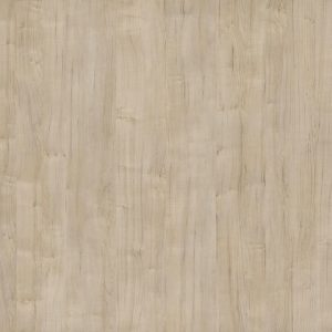 Laminato Tarkett Essential 832 Beige maple