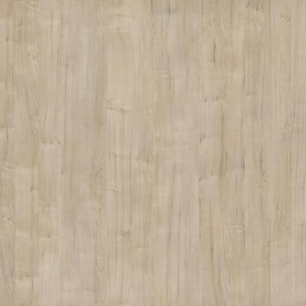 Laminato Tarkett Essential 832 Beige maple