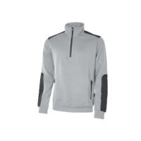 felpa-da-lavoro-upower-modello-cushy-colore-grey-silver-prodotto