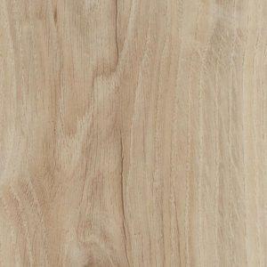 Forbo - Allura Click 0,40 - LVT -    sp. 4,85 mm (prezzo a scatola mq 1,90 mq)