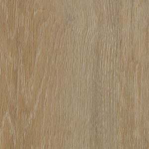 Pavimento LVT Forbo Golden oak