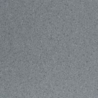gti-max-connect-gerflor-0235-darkgrey