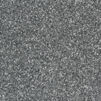 gti-max-connect-gerflor-0249-carbon