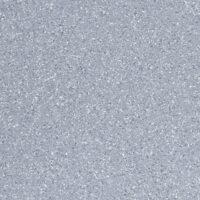 gti-max-connect-gerflor-aluminium