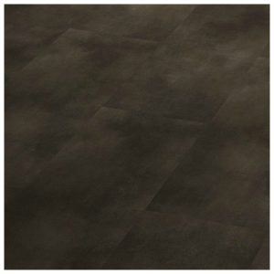 Tarkett - Id Inspiration Loose Lay LVT - sp. 4,5 mm (vendita a scatole da 2,60 mq)