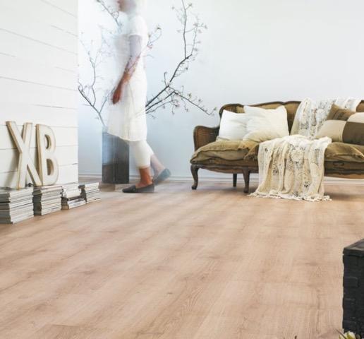 pavimento-spc-imperial-cork-spc-5-legno-ambientata-1