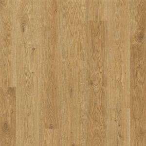 Pavimento laminato tarkett beige sherwood oak