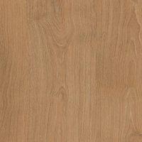 laminato-tarkett-pavimento-woodstock_832_510018010-Honey_Oak