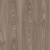 pavimento laminato tarkett elegant oak marron