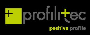 profilitiec-logo-profili-coprigiunto