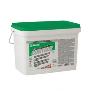 Mapei - Ultrabond Eco Contact - fustino da 5 kg